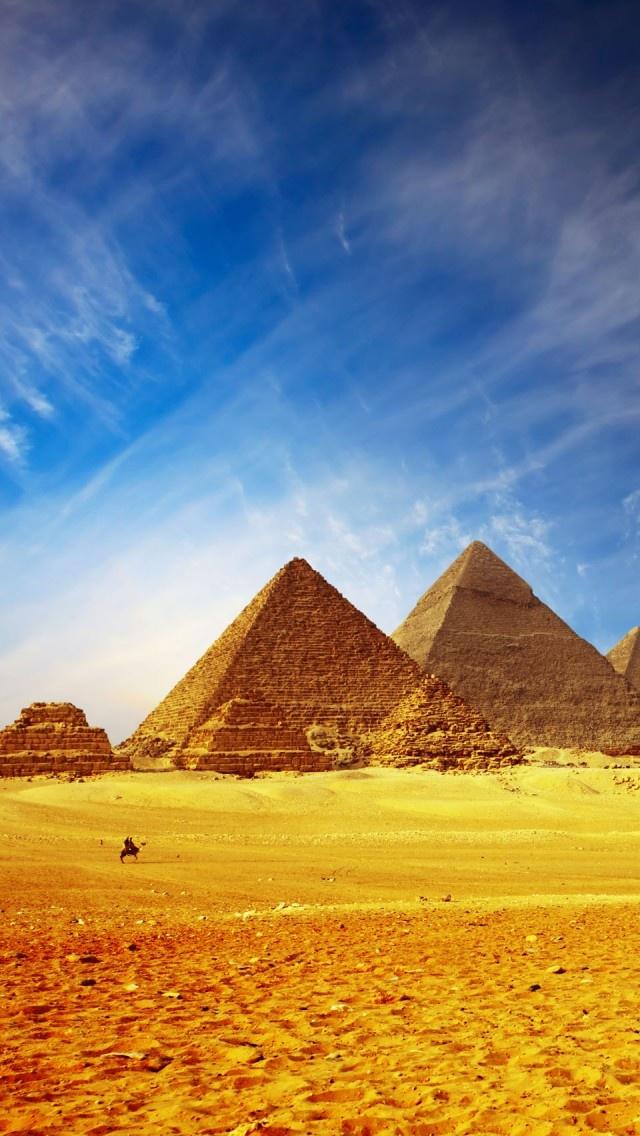 dovolenka-egypt