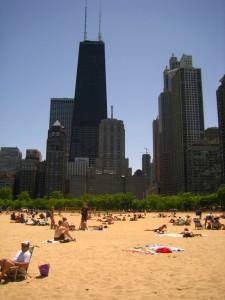 chicago-letenky-vzlietni.sk