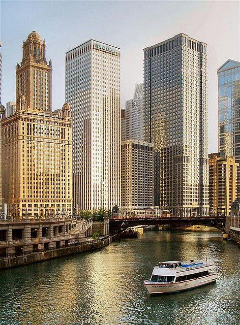 letenky-chicago-vzlietni.sk