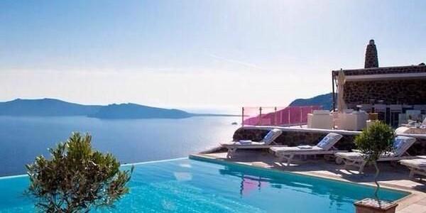 Dovolenka Grécko – objavte s nami pamiatky