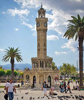 dovolenka-turecko