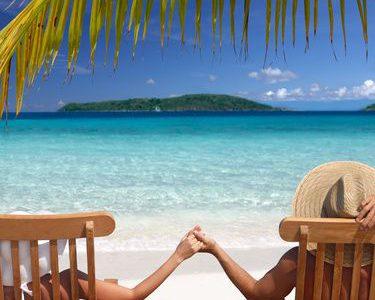 Prečo si kúpiť last minute dovolenku na internete